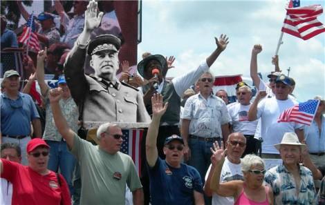 http   exiledonline com wp content uploads 2010 04 Stalin Tea Party  jpg