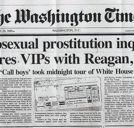 franklin affair washtimes2