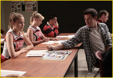 glee-episode7-pic6