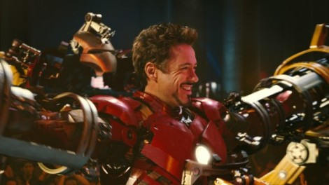 Robert-Downey-Jr-Iron-Man-2-532x299
