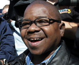 A Nation Prepares To Mourn: Gary Coleman Hospitalized, Closer To Death Than Ever