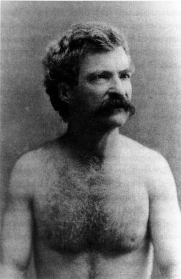 390px-Mark_Twain-Shirtless-ca1883