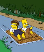Simpsons_Tall_Tales