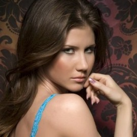 "Watch: Video Of Russian ""Femme Fatale"" Spy Anna Chapman Telling Interviewer About Doing Business In New York And Moscow, And Why She Believes New York Is ""More Free"" And Therefore More Profitable Than Her Homeland..."