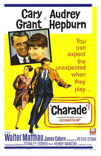 charde-poster-today
