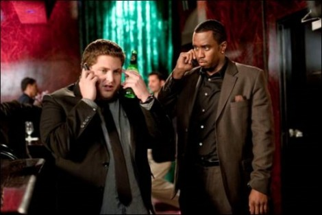 get-him-to-the-greek-movie-jonah-hill-sean-p-diddy-combs-500x333