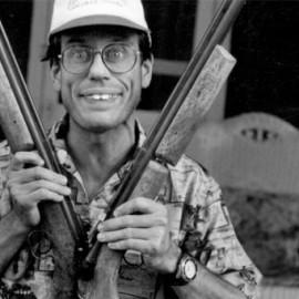 hick guns