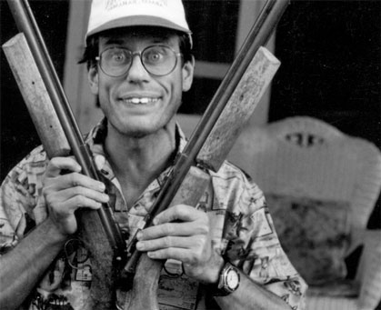 hick-guns.jpg