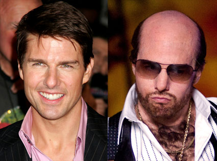 les-grossman-tom-cruise