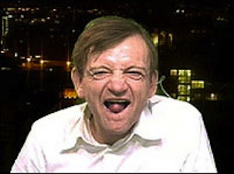 mark e smith drunk2
