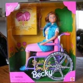 o_BeckyDoll
