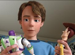 toy-storyx