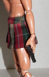 On Sale: Anna Chapman Sex Dolls! [HT: S.M.]