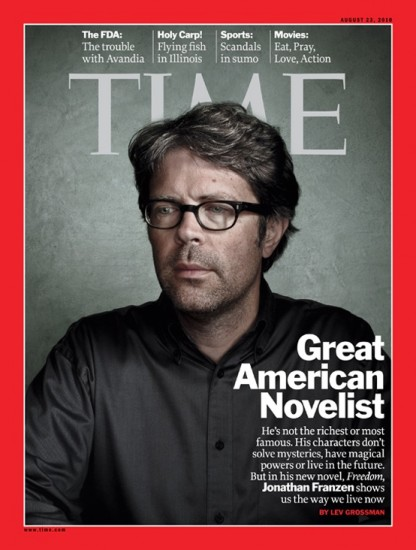 franzen time cover1
