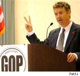 rand-paul-patti-longmire-ap