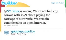 google-no
