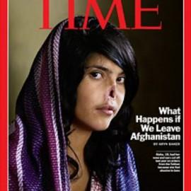 time-magazine-aisha-afghanistan