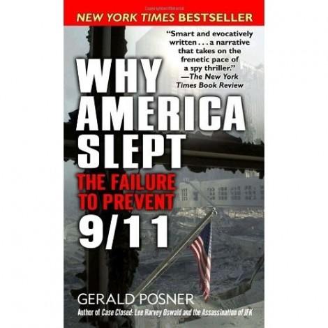 posner why america slept