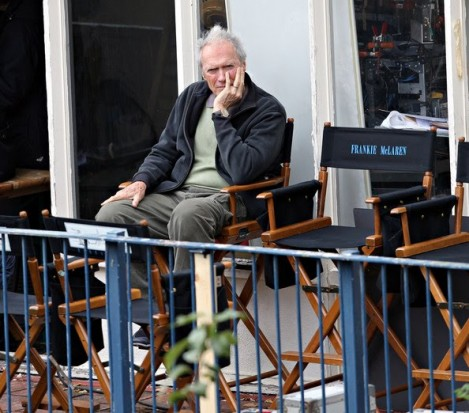 Clint-Eastwood-Hereafter