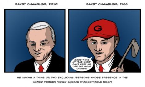 chamblissmilitary_0