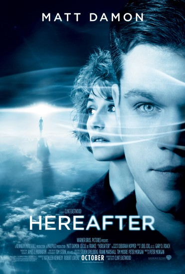 hereafter_movie_poster_01