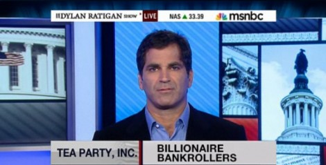 mark ames ratigan show msnbc tea party1