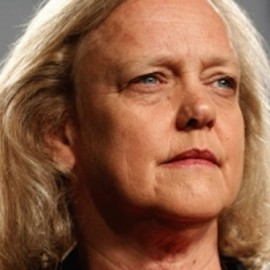 How Meg Whitman Failed Her Way to the Top at eBay, Collecting Billions While Nearly Destroying the Company