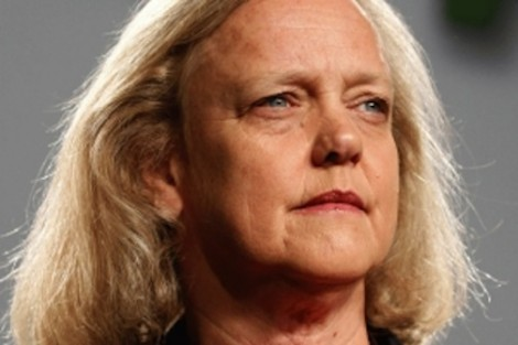 mean meg whitman1