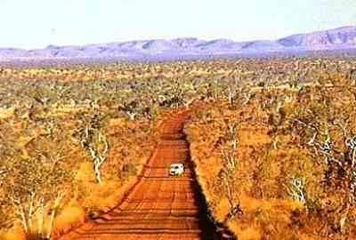 western australia exiledonline