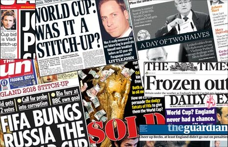 uk press ashamed1