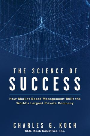 ScienceOfSuccessBK