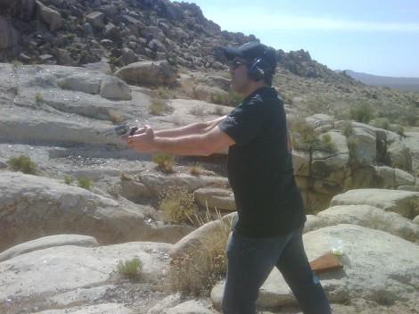 ames-handgun1