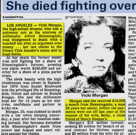 bloomingdale morgan clubbed to death3
