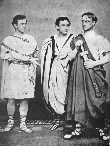 booth-brothers (left)