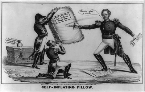self-inflating-pillow1
