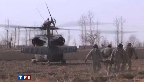 war-nerd-afghanistan-vid1