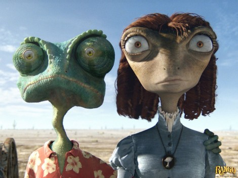 Rango-Film-Review