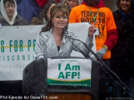 http://exiledonline.com/wp-content/uploads/2011/04/2011-04-16-palin-madison-afp-cropped-proto-custom_2-270x202.jpg