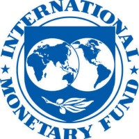 WN Blog Day 22: That IMF Don't Fool Around
