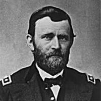 War Nerd Blog Day 13: Civil War Caturday
