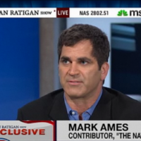 Mark Ames Talks About Shocking New Koch Revelations With Dylan Ratigan