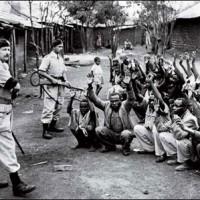 WN Day 25: Monty Python Burning Kikuyu Skit