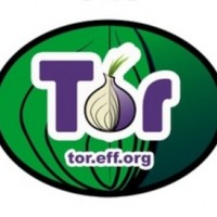 World Wide Web of Espionage: Internet Watchdog Electronic Frontier Foundation Tells People To Use Tor For Online Anonymity... Meanwhile, Tor Designer Admits It Was Created By US Gov For Open Source Spying...