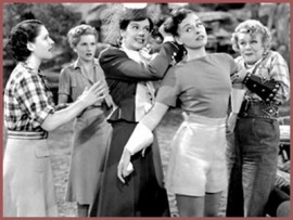 the-women-1939-2