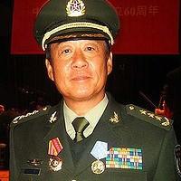 Meet China's Fascist General [HT: Ramon]