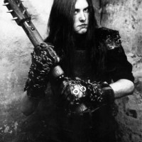 Black Metal Nation: How Norway Spawned The World's Most Violent Rightwing Metalheads