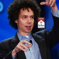 Malcolm Gladwell: Tobacco Industry Shill?