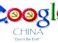 """Is Google Playing The Role Of """"Class War Censor""""?"""