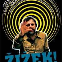 "Slavoj Zizek, Euro-Middlebrow ""Radical,"" On UK Riots: ""Rabble … who can express their discontent only through 'irrational' outbursts of destructive violence""...Gosh, We're Feeling Radical 'n' Dangerous Just Reading That! It's Kinda Like Reading George Will, Only Duller, That's How Radical Slavoj Zizek Is!"