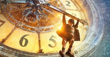 hugo-movie-2011-470x242.jpg